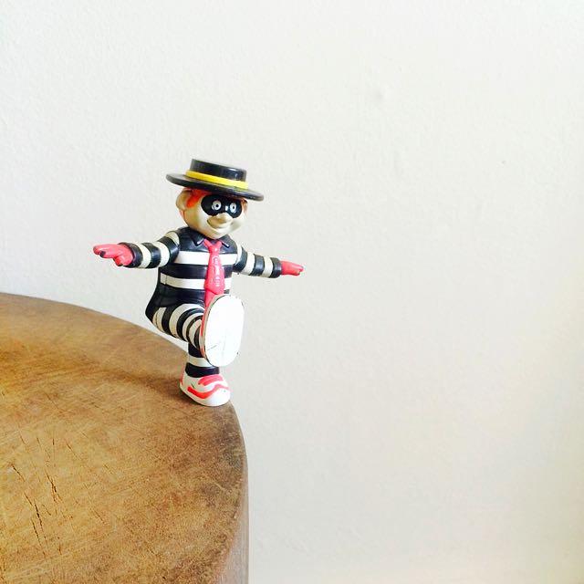 hamburglar_figurine_1474865364_605014d1