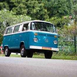 volkswagen_kombi_bus_1452060625_894dc58d.jpg