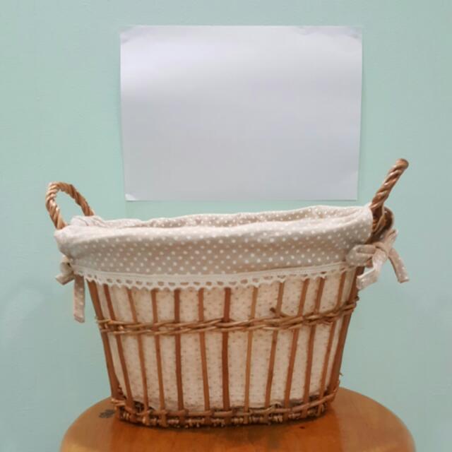 basket_1493552845_d4a76833