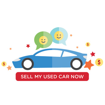 Sell-Car-CTA