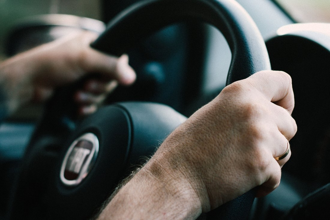Avoid these 4 common mistakes that car sellers make during a car deal